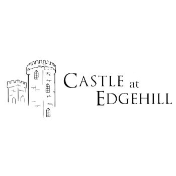 The Castle at Edgehill Hotel