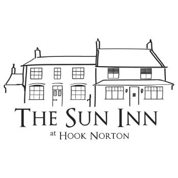 The Sun Inn Hook Norton